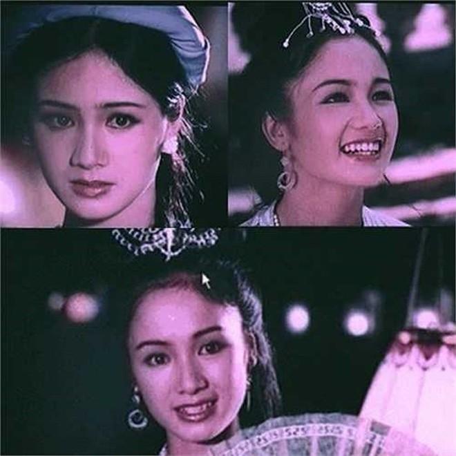 Hãng phim Truyện Việt Nam đã từng có những bộ phim đi vào lịch sử Điện ảnh Việt với nội dung và những khuôn hình mẫu mực