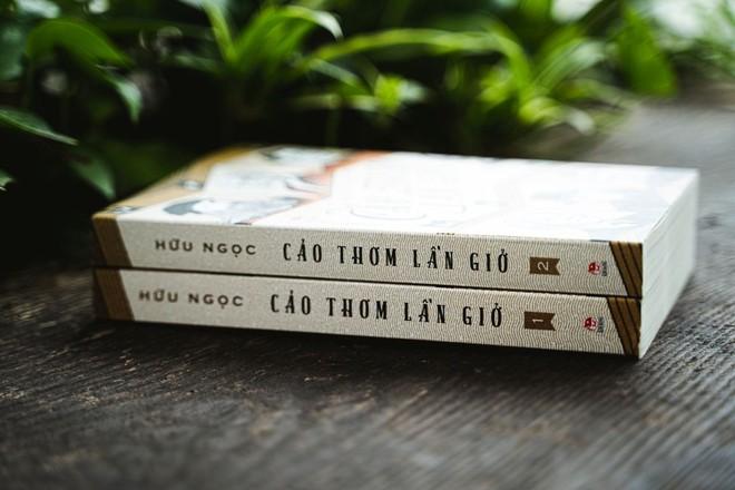 Đọc cuốn sách, độc giả có thể mường tượng được phần nào bối cảnh xã hội, nền giáo dục, văn hóa Việt Nam qua hành trình học tập, công tác của tác giả xuyên suốt một thế kỷ.