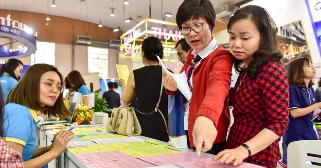 Theo kế hoạch, VITM sẽ diễn ra từ ngày 12 đến 15/8/2020 tại Cung Văn hóa Hữu nghị Hà Nội
