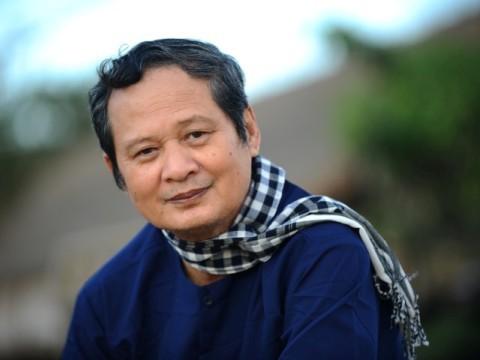 Quãng thời gian về hưu, nhạc sỹ- thiếu tướng An Thuyên không nghỉ ngơi mà vẫn miệt mài d đem trí tuệ, sức lực cống hiến cho âm nhạc Việt Nam