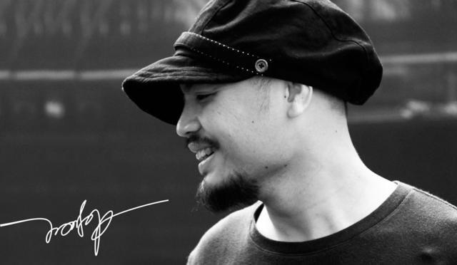 Nhạc sỹ Trần Lập qua đời ở tuổi 42 ảnh 1