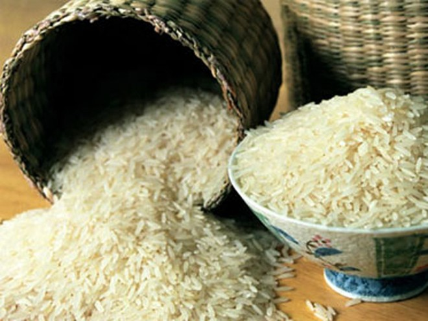 Loại gạo nổi tiếng nhất của Hàn Quốc được giới thiệu tại Việt Nam
