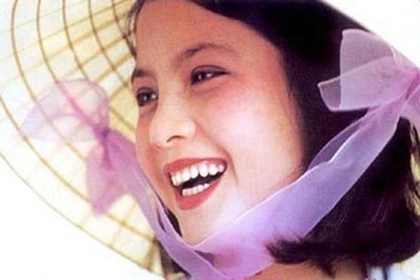 """Bức ảnh """"Nụ cười Việt Nam"""" của nhà nhiếp ảnh Vũ Quốc Khánh đoạt giải A cuộc tổng kết ảnh"""