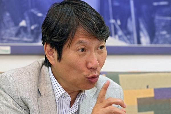 Chủ tịch Hội nghệ sỹ Nhiếp ảnh Việt Nam làm đơn xin rút giải thưởng