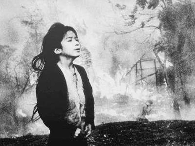 """Tác giả bức ảnh """"Phúc Tân kêu gọi trả thù"""" đắt giá bậc nhất về đề tài chiến tranh Việt Nam qua đời ảnh 1"""