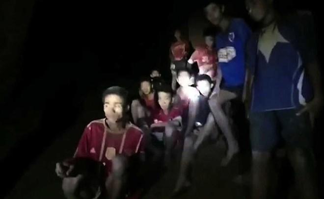 Du lịch mạo hiểm Việt Nam thấy gì từ vụ giải cứu đội bóng thiếu niên Thái Lan?