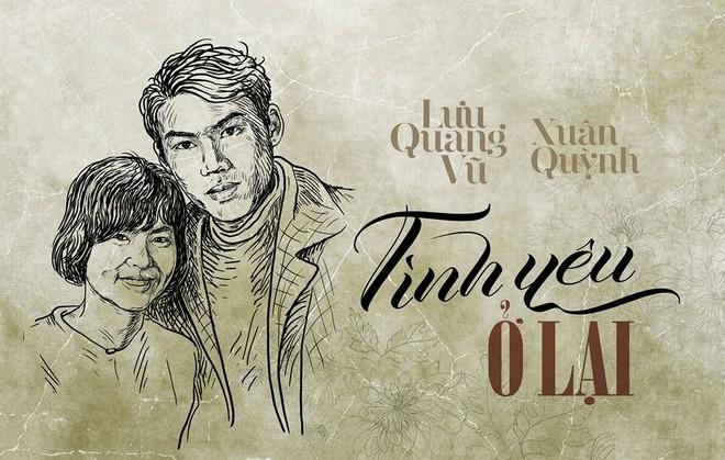 """Đêm thơ nhạc kịch """"Tình yêu ở lại"""" sẽ diễn ra một đêm duy nhất vào ngày 26/8 tại Nhà hát Lớn Hà Nội"""