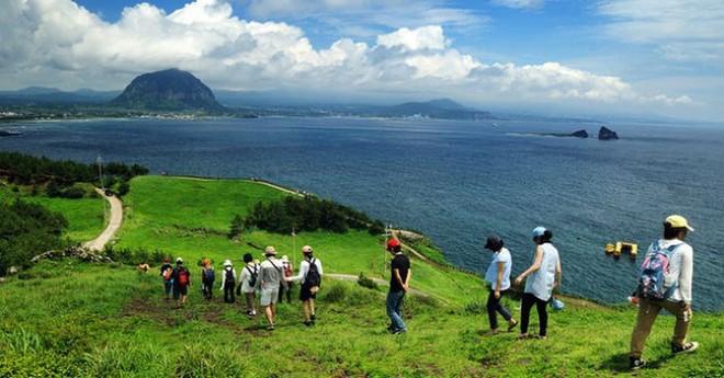 Tình trạng du khách Việt bỏ trốn khi đi du lịch ở nước ngoài không phải là hiếm