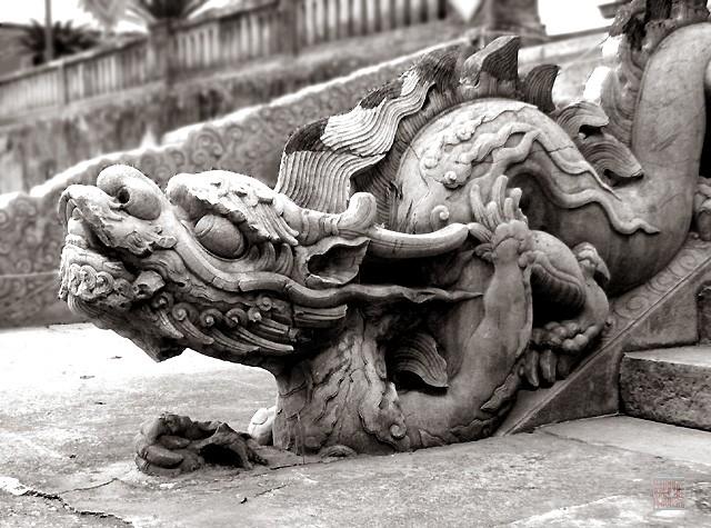 Tái hiện Hoàng cung Thăng Long xưa với các hoạt động tìm về Tết cổ truyền 2019