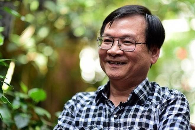 Nguyễn Nhật Ánh tiếp tục thống trị bảng xếp hạng sách bán chạy