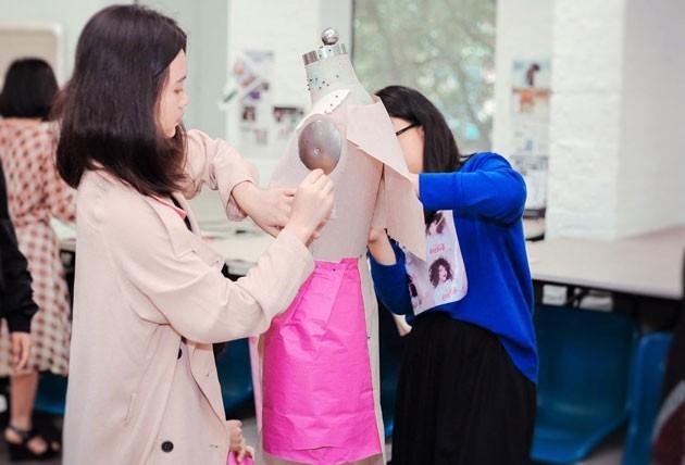 Bảo tàng Mỹ thuật Việt Nam miễn phí vé tham quan vào ngày 18-5