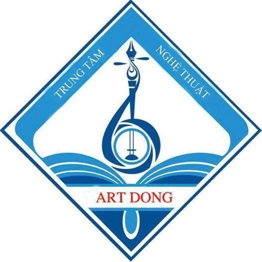 Trung tâm nghệ thuật Art Dong thành lập năm 2016