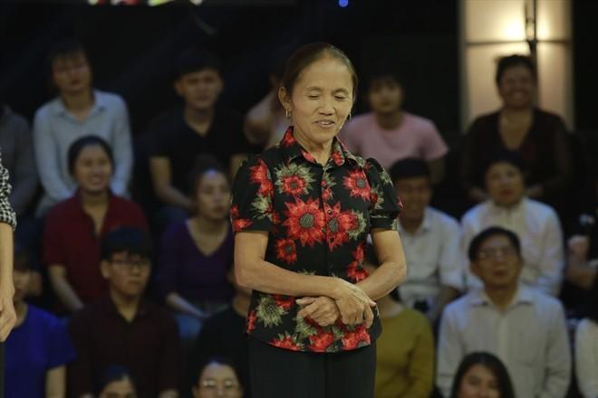 Bà Tân Vlog đã dễ dàng vượt qua 2 vòng thi đầu tiên