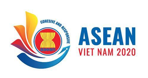 """Trao giải cuộc thi sáng tác tranh cổ động """"Tuyên truyền - Văn hóa năm Chủ tịch ASEAN 2020"""""""