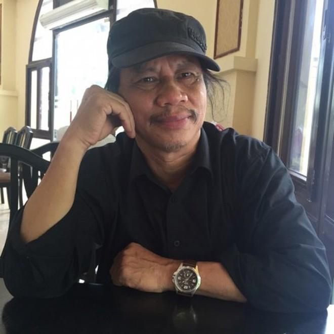 Họa sĩ, nhà điêu khắc Phạm Sinh