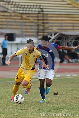 Tiền đạo trẻ Chelsea sẵn sàng sút tung lưới U23 Việt Nam ảnh 2