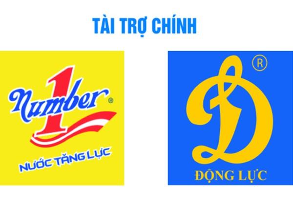 Lịch thi đấu giải bóng đá học sinh THPT Hà Nội 2015 - Báo An ninh Thủ đô ảnh 1