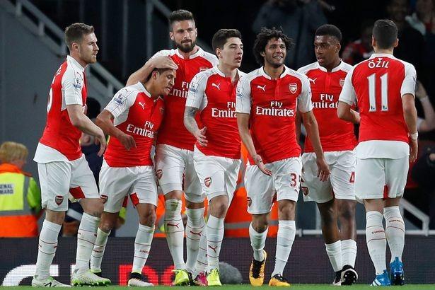 Arsenal: Hào quang xưa bao giờ trở lại?