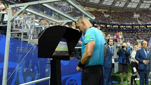 Thắng tưng bừng Croatia, Pháp vỡ òa lên ngôi vô địch thế giới lần thứ hai ảnh 5