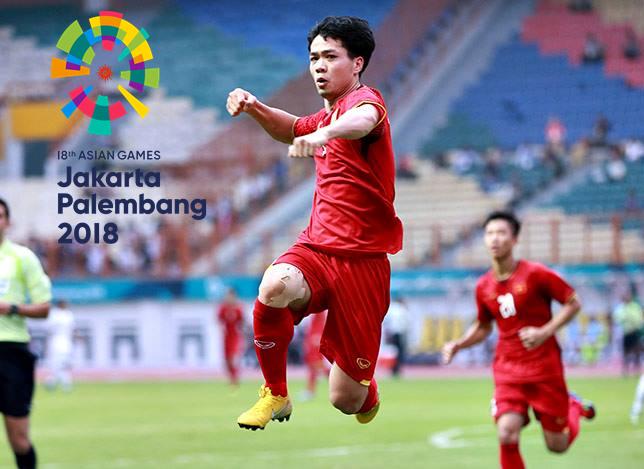 U23 Việt Nam luôn thu hút sự quan tâm đặc biệt của người hâm mộ quê nhà