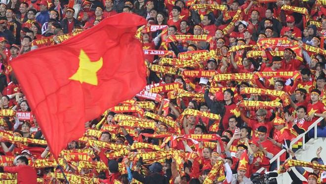 Bóng đá Việt Nam trải qua năm 2018 quá thành công, và các cầu thủ xứng đáng với những khoản thưởng cho mình