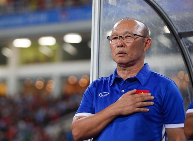 4 lý do để tin rằng ĐT Việt Nam sẽ vô địch AFF Cup đêm nay