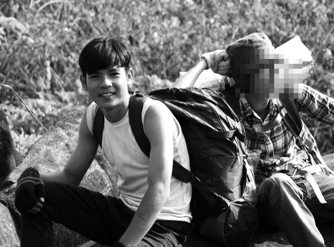 VĐV xấu số Võ Văn Thơm tử nạn sau cơn đột quỵ trên đường chạy 42km