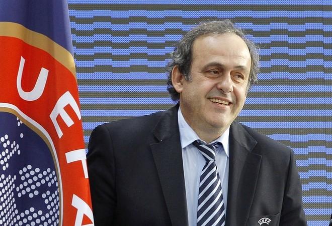Việc Platini bị bắt sẽ khiến hàng loạt bê bối liên quan đến World Cup 2022 được đưa ra ánh sáng?