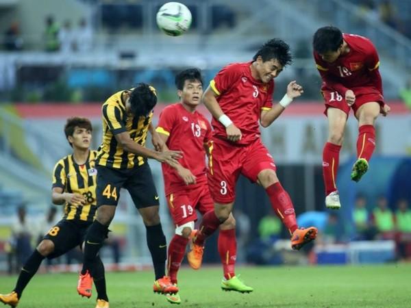 U23 Việt Nam 0 - 2 U23 Nhật Bản: Sơ sểnh phút cuối! ảnh 9
