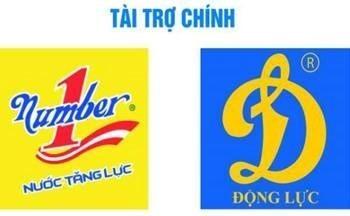Tưng bừng xuất quân dự chung kết giải bóng đá học sinh THPT Hà Nội 2015 ảnh 16