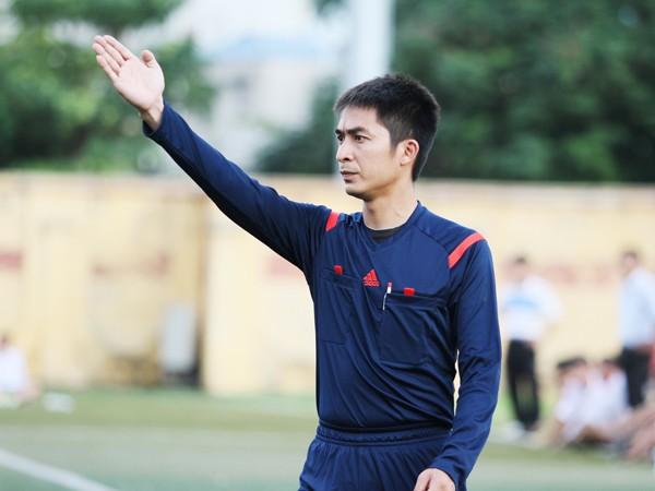 """Trọng tài FIFA Futsal: """"Việt Nam dùng đấu pháp lạ, Nhật Bản thua vì sập bẫy"""" ảnh 1"""