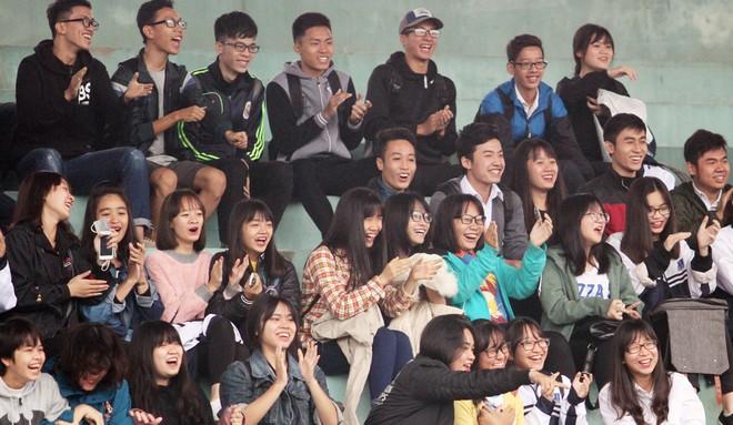 THPT Trần Quốc Tuấn và THPT Nguyễn Thị Minh Khai vào chung kết ảnh 7