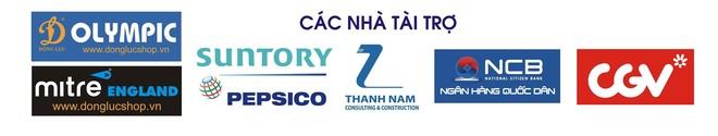 THPT Trần Quốc Tuấn và THPT Nguyễn Thị Minh Khai vào chung kết ảnh 17