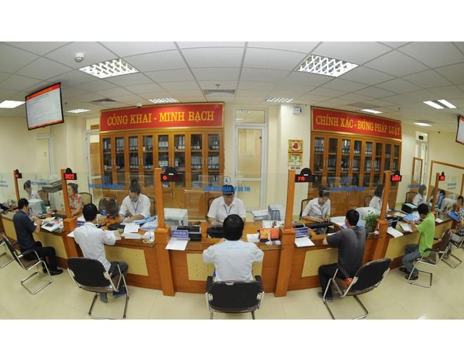 """Tác phẩm """"Văn minh - Lịch sự"""" của tác giả Trần Thanh Hải đoạt giải Nhất ảnh đơn"""