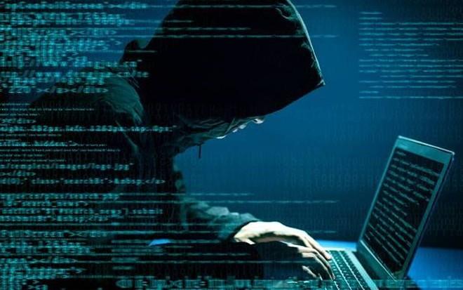 Việt Nam ghi nhận hơn 11.000 cuộc tấn công mạng dưới các hình thức khác nhau