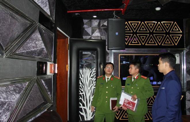 """Cơ sở karaoke tị nạnh với quán bia vì """"quy định khoảng cách 200m"""" ảnh 3"""