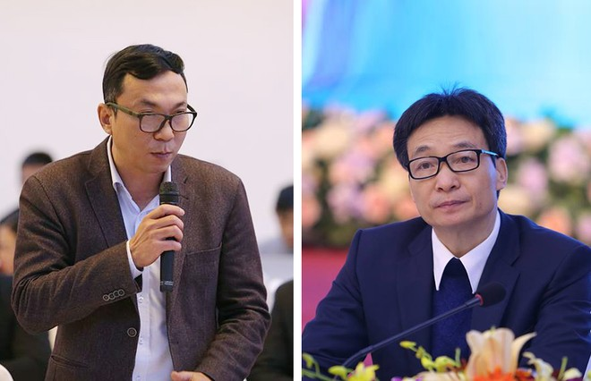 """Bị Phó Thủ tướng truy vấn, lãnh đạo VFF thừa nhận """"V-League có tiêu cực"""" ảnh 4"""