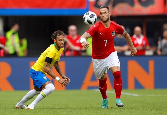 Các trận đấu hấp dẫn của World Cup sẽ xuất hiện trên VTV, K+ và nhiều kênh sóng, nhằm phục vụ đông đảo người hâm mộ cả nước