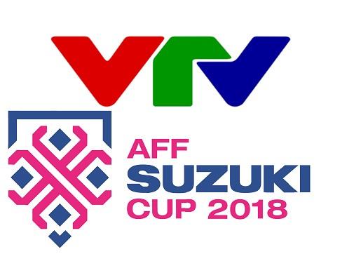 Việc sớm có bản quyền giúp VTV chủ động kế hoạch phát sóng AFF Cup, đồng thời người hâm mộ yên tâm vì sẽ được xem ĐT Việt Nam thi đấu qua sóng truyền hình quốc gia