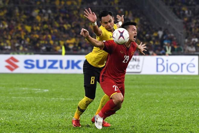 Ông Park khẳng định không hề chỉ đạo học trò đá triệt hạ như lời HLV Tan Cheng Hoe của Malaysia nói với truyền thông