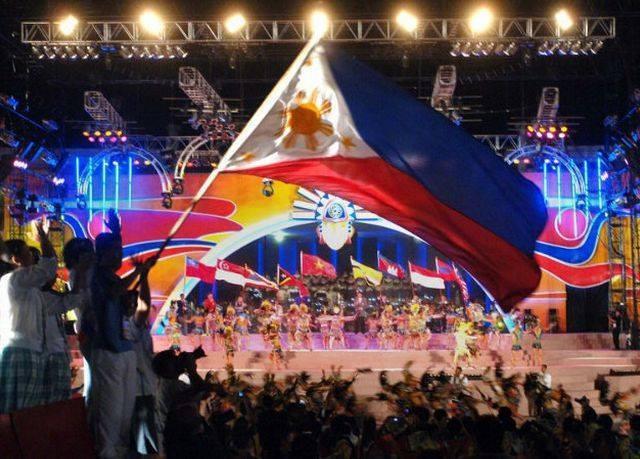 SEA Games 30 tại Philippines sẽ xác lập kỷ lục về số môn thi đấu tại một kỳ đại hội