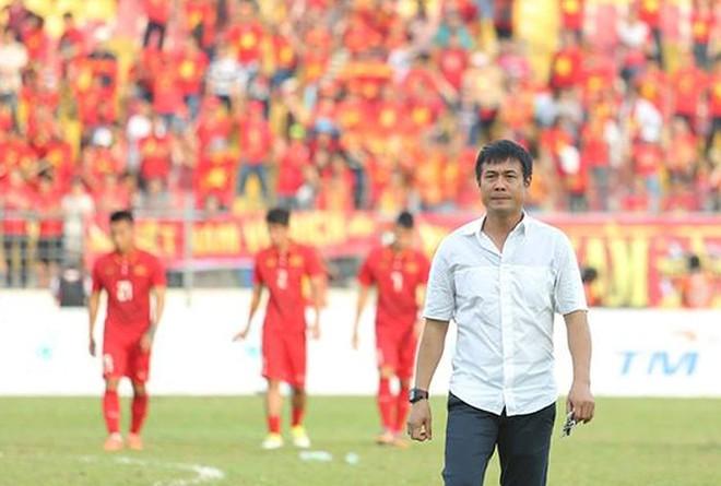 Việc U22 Việt Nam dưới thời HLV Nguyễn Hữu Thắng bị loại ngay từ vòng bảng SEA Games 2017 khiến thầy trò Park Hang-seo chịu thiệt khi bốc thăm tại đại hội này