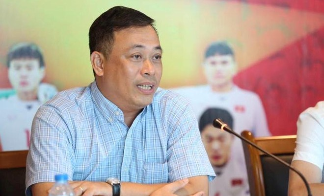 U23 Việt Nam mạnh hay yếu so với 3 đối thủ cùng bảng VCK châu Á?
