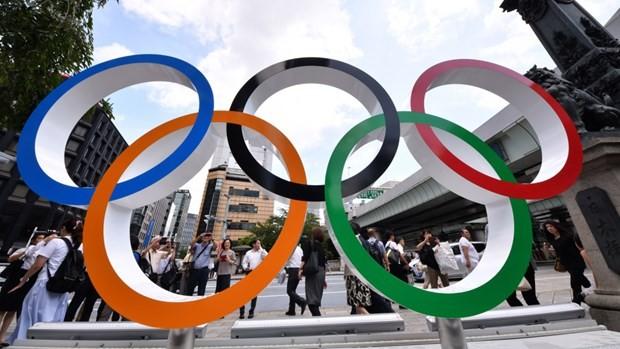 Olympic Tokyo 2020 có nguy cơ hủy bỏ vì Covid-19