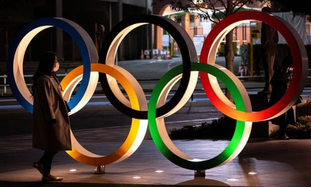 Olympic Tokyo đứng trước nguy cơ bị hoãn, thậm chí hủy vì dịch Covid-19