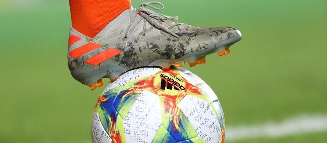 FIFA cho cầu thủ có quyền từ chối lên tuyển trong thời gian dịch Covid-19