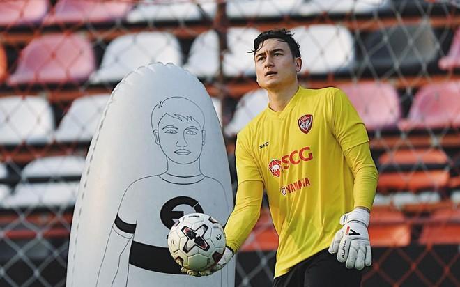 Dự bị 2 trận, Đặng Văn Lâm mất 100.000 euro giá chuyển nhượng ảnh 1