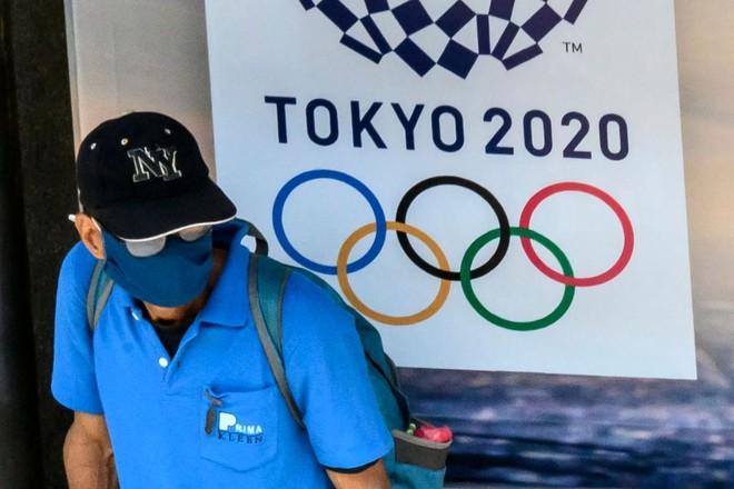 IOC và chủ nhà Nhật Bản sẽ công bố phương án tổ chức Olympic Tokyo trong 4 tuần tới