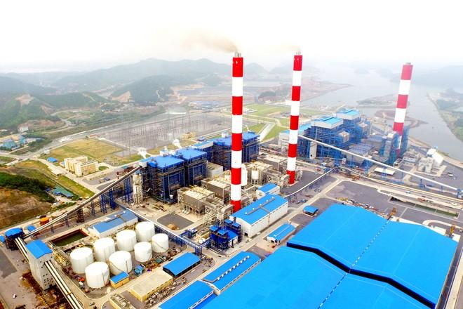 Uỷ ban Thường vụ Quốc hội đề nghị giữ quy định cho phép áp dụng phương thức PPP đối với các nhà máy điện