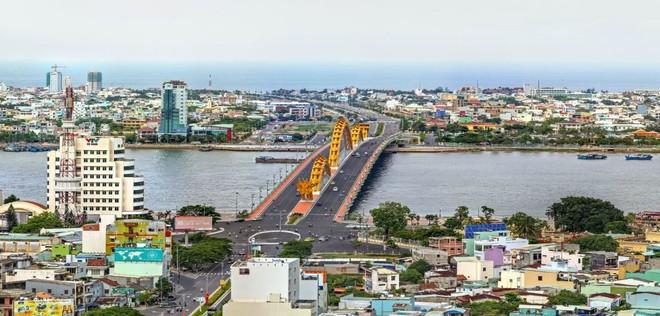 Đà Nẵng sẽ thí điểm tổ chức mô hình chính quyền đô thị bắt đầu từ ngày 1-7-2021